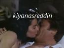 Serpil Çakmaklı Cüneyt Arkın sevişme sahnesi part 1 - sex scene in turk film