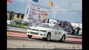 Алексей Калашников на II этапе ЧС SMP RDRC | Mark 2 JZX90 1JZ-GTE| Самый быстрый 1JZ России