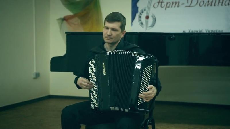3. Й.Штраус И. Яшкевич вальс ,,Весенние голоса исполняет Иван Чурилов