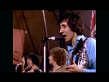 The Rolling Stones Rock and Roll Circus - 11.12.1968 - Концерт с друзьями - HD_
