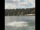Лыткаринские Карьер плавать 🏊♂️ 🏊♂️
