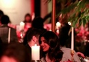 😍 Nick Jonas and Priyanka Chopra from Bumble's event in Delhi💗
