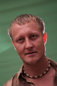 Павел Загайнов