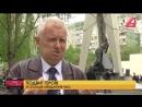 Річниця Чорнобиля про сумні події згадують ліквідатори ЧАЕС
