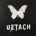 -deTach- альбом D.R.A.M.A
