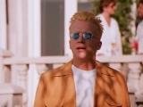 Аве Цезарь Hail Caesar (1994)