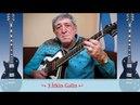 Rəmiş Super Yığma Gitara Mahnıları 2018