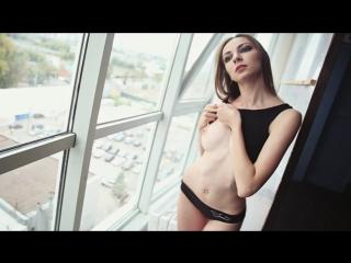 Margo Amp sexy model 18+