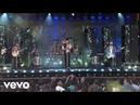 Imagine Dragons Natural Jimmy Kimmel Live Performance