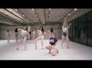 BAMBINO- Mamma Mia Sexy Dance