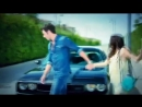 турецкий клип.mp4
