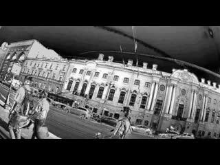 Мария Леонтьева_ Ключ (ролик для финала ЧП 2018)
