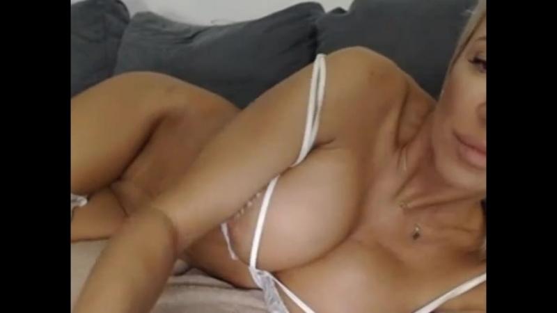 Blonde_M myfreecams porno runetki bongacams