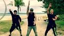 Un Poquito Diego Torres Carlos Vives Marlon Alves Dance MAs