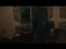 Спецназ полиции штурмует элитное казино оперативная съёмка