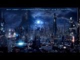 Sima Deep - Underground Resident 072 on TM Radio
