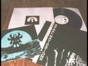 Astral Navigations Full Album - Holyground Very Rare Psych 1971 Private Pressing