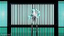 【MMD】Umbrella (REMIX)