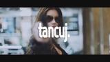 GAYAZOV$ BROTHER$ - КРЕДО (D&S Project Remix) (Music Video)
