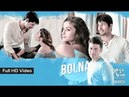 Bolna Full Video Song Kapoor And Sons Alia Bhatt Sidharth Malhotra Fawad Khan