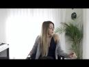 Traicionera Sebastián Yatra Xandra Garsem ft Ava King