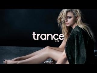ELV feat. Rebecca Louise Burch - Air Horn (A.R.D.I. Remix)
