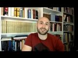 Integration FUNKTIONIERT- Beispiele von Rechts-