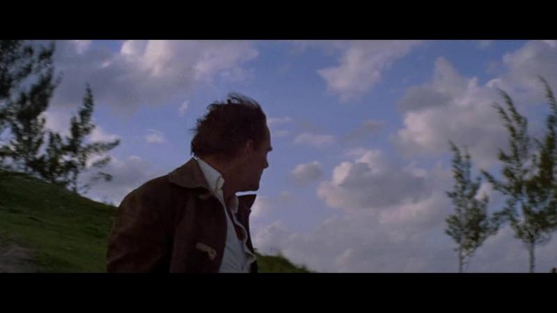 БЕЗДНА (1977) - триллер, приключения, детектив. Питер Йетс 720p