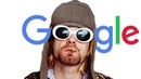 Smells Like Teen Spirit but Using Google Autocomplete Results