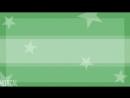 Like a... - animation meme (AU Sanses).mp4