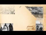 Қ.Қайсенов «Жау тылындағы бала». Искакова Кымбат, библиотекарь детской библиотеки п.Карагайлы Каркаралинской ЦБС
