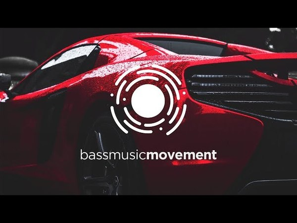 The Rhythm Of The Night (Zunda Re-Edit) (Bass Boosted)