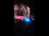 Костя Грунёв - Live
