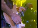 Dave Hole - 26 Leverkusener Lazztage 2005