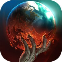 Install  Zombie World : Black Ops