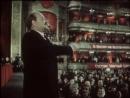 «Вихри враждебные» (1953) - исторический, реж. Михаил Калатозов