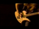 Fates Warning - Through Different Eyes Soundgarden - Loud Love Michael Monroe - Dead,Jail Or RockNRoll