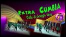 Extra Cumbia Coreo Tonino Galifi Eseguito dal gruppo 1 e 2 Balli di Gruppo Line Dance
