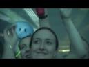 Paul van Dyk - Music rescues me Album launch event