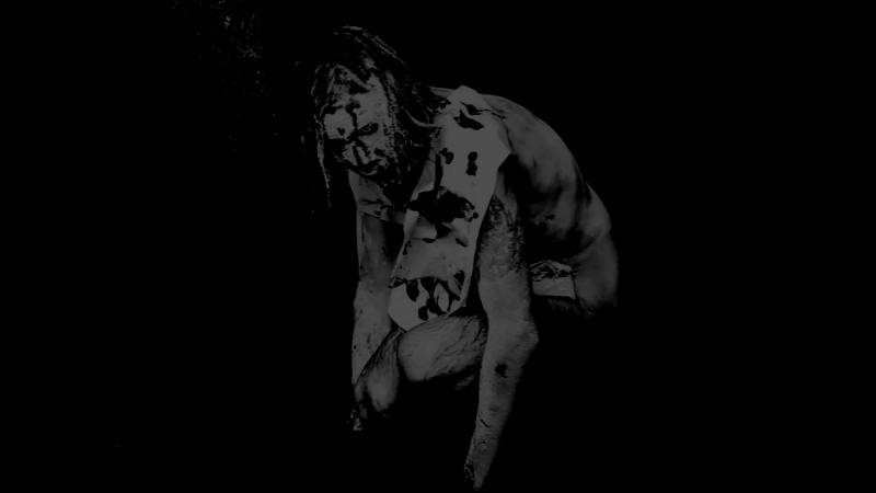 Verstorben - Einsamer Pfad (2015)