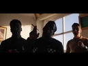 Strika Ft Jester X Slay X Eze - You Must Be Joking Me [Music Video]