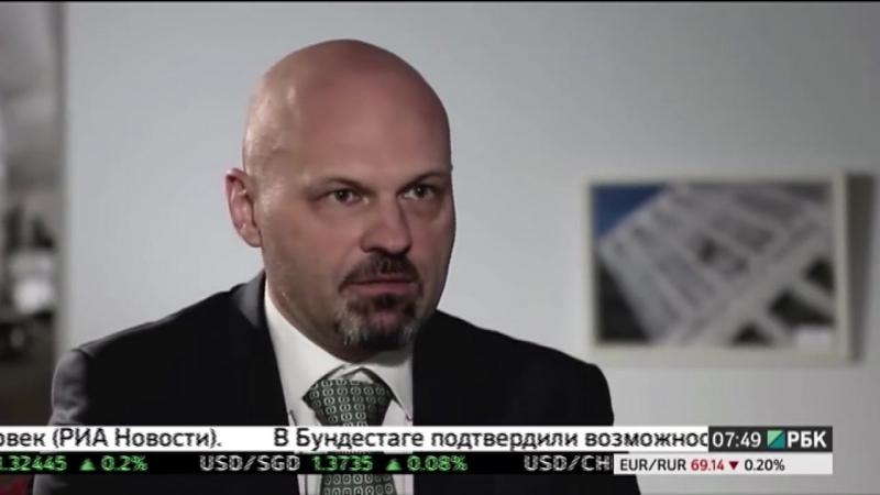 Торговые стратегии с В.Василенко Составление инвестиционного портфеля