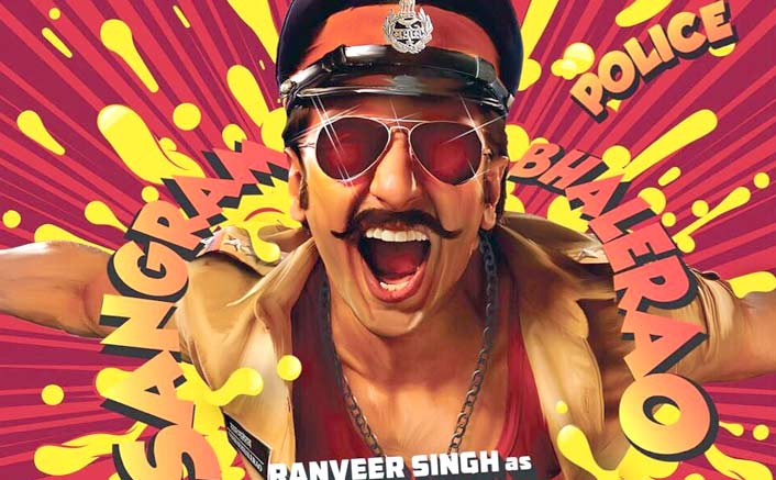 Simmba Torrent Full Movie Download Hd 2018 Vts Download Latest Movies
