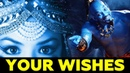 Aladdin 2019 trailer Music & Song Dance Remix Blue Genie - Your Wishes Aladdin