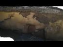 Провалившийся асфальт на улице Шило потопа Блокнот Таганрог