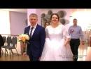 Свадьба Людиново Сергей и Елена КЛИП