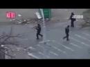 Признания снайперов, убивавших людей на Киевском майдане (Русский перевод, робот