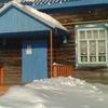 Козловский сельский клуб