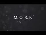 M.O.R.F. by Tatko фокусы с деньгами