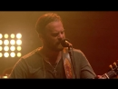 Kings of Leon - Back Down South ('13 AmEx UNSTAGED)